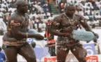 Modou Lô : ''Ceux qui disent que Balla Gaye est ma bête noire…''