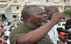 Alioune Tine, coordonnateur du M23 : « Les présidents des pays limitrophes du Sénégal ont peur de Wade »