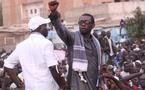 YOUSSOU NDOUR : «Le pays sera ingouvernable»