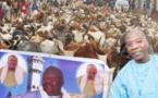 Revivez l'arrivée spectaculaire des boeufs de Serigne Saliou Thioune à Janatou Mahwa