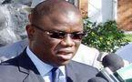 La parole lui a été refusée lors du meeting des Fal : Encore un pas dans la liquidation de Baldé