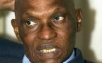 Kaolack - Les libéraux du Saloum tablent sur un score de 80%