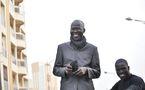« Cheikh Bamba Diéye  le vrai  opposant »