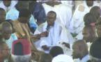 TOUBA / LE KHALIFE AVERTIT : « Chacun devrait se concentrer sur sa foi et respecter celle de l'autre...
