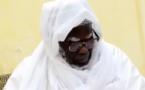 Dialogue inter-religieux: le Khalife des Mourides invite à la tolérance et à la bonne entente