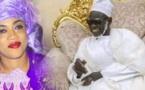 Sokhna Aïda Diallo convoquée par le khalife général des mourides