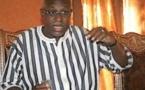 Non respect de contrat Mbackiou Faye face au juge ce lundi