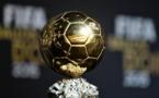 Ballon d'or 2019 / Liste des 30 nominés : Luka Modric, Pogba et Neymar zappés, 5 joueurs Africains présents dont Mané et Koulibaly