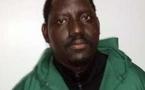 Mame Thierno Birahim Niang, frère utérin de Serigne Modou Kara Mbacké: « Les marabouts qui soutiennent Wade sont des francs-maçons »