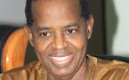 Sidy Lamine Niasse sur l'attaque du cortège de Wade à Nguéniéne: « Ousmane Ngom doit être arrêté ! »