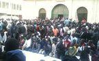 La Zawiya Seydi Hadji Malick Sy blasphamée par la police