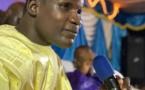 Propos contre le khalife des mourides sur whatshapp: Un lieutenant de Sokhna Aïda Diallo arrêté par la Section de Recherches