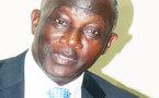 Serigne Mbacké Ndiaye met le feu aux poudres : « Nous mettrons un terme aux agissements des faiseurs de trouble »