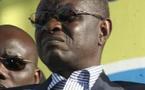 Suite au saccage de sa mairie, Mamadou Seck dit : « Ceux qui l'ont fait ne veulent pas aller en élection »