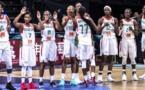 Basket / Préparation tournoi préliminaire TQO : Les Lionnes en regroupement à Dakar à partir du 10 novembre.
