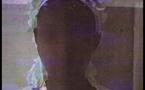 ECOUTEZ. Elle est violée à tour de rôle par son père et son frère consanguin
