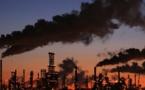 Plateformes pétrolières : La guerre des manutentionnaires risque de faire rage