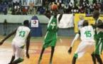 Coupe du Sénégal de basket : Les Douaniers terminent la saison à 100 à l'heure