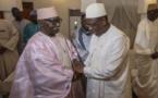Gamou 2019 : Le président Macky Sall à Tivaouane demain à 11 heures.