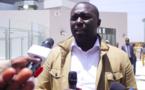 Débat 3e mandat: Abdou Karim Fofana donne rendez-vous en...