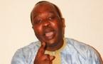 Doudou Ndiaye Mbengue, chanteur : « Personne ne peut prendre ma place auprès de Macky Sall »