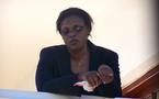 La future première dame du Sénégal ?