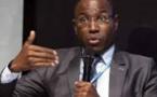 MISE EN RESEAU ACP-UE: Le Sénégal dope son secteur privé