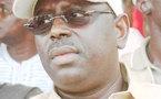 Macky Sall menace : « Il y'aura un audit sur les finances publiques »