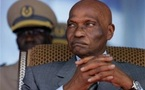 Le second tour, un sérieux revers pour Abdoulaye Wade