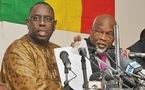 Macky Sall s'engage à réduire la durée du mandat présidentiel