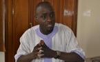 Thierno Bocoum, responsable des jeunesses de Rewmi : « Wade n'entre pas dans notre grille de réflexion »