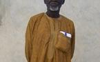 Un militant du Pds de la première heure diagnostiques les maux du Sénégal