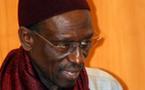 Doudou Wade, président du groupe parlementaire libéral : « Pourquoi pas ne pas reconnaitre les erreurs que nous avons commises avec humilité ?»