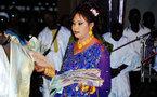 Le nouveau mari de Fatou Gueweul tacle Mapenda Seck