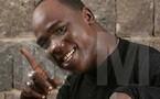 Mapenda Seck, l'histoire de son vrai faux-mariage et le griotisme