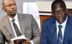 Diouf Sarr à Sonko: «Les Sénégalais ne votent pas sur la base d'un populisme sur le web»