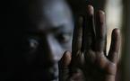 ECOUTEZ. Cela se passe au Sénégal: Il s'envoie en l'air avec la femme de son fils et se fait amputer le bras