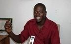 ECOUTEZ. Le rappeur Freestyle légitime le port de gourdins chez les Thiantacounes
