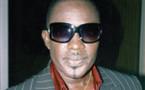 Opération « Weur Ndombo » sur la TFM : Mbaye Dièye Faye boude You