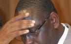 L'Etat assure la garde rapprochée de Macky Sall