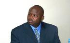Des mercenaires à Dakar pour attenter à la vie de Macky Sall