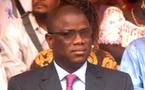 Abdoulaye Baldé perd son attachée de cabinet et pète les plombs