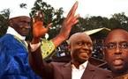 LA FAMILLE LIBERALE MAJORITAIRE Le ciel politique sénégalais est toujours bleu