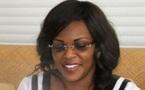 Madame Macky Sall: Une femme qui ose