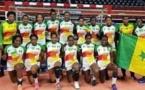 Préparation Mondial féminin de Handball : Les « Lionnes » en stage au Havre