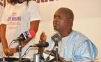 ECOUTEZ. Abdou Latif Coulibaly : « L'électricité est entre les mains d'une mafia dirigée par Karim Wade »