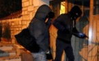 Insécurité à Mbour : Deux agences cambriolées, une commerçante agressée dans sa chambre