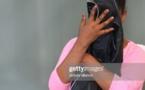 Louga - Mariage forcé : Une fille mineure porte plainte contre ses parents