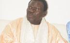 L'avocat du Thiantacoune Youssou Niang : « mon client est victime de sa foi et d'une manipulation »