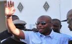 """Barthelemy DIAS parle aux sénégalais de sa cellule de prison - """"Pour le Sénégal : restons dignes"""""""